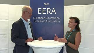 """Interview with EERA Network 11 """"Educational Improvement and Quality Assurance"""""""