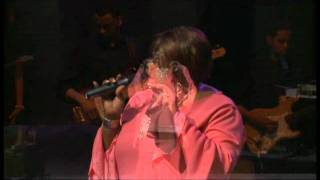 Shirley Murdock--Lord You Reign --- NEW MUSIC