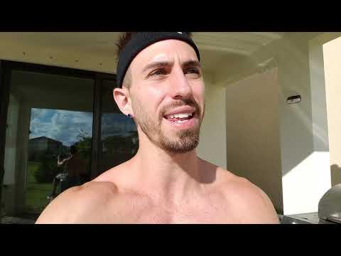 Jake orion web camera