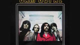 Sam Gopal - The Dark Lord [featuring Lemmy of Motörhead]