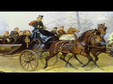 Zwischen Krieg und Frieden Teil 1: Die Schlacht von Sedan 1870 (Doku)