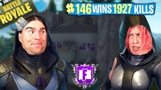 🔴 FORTNITE LV.90 WIN 10TH XBOX PAYSAFE PS4 NEW DESTINO SKIN! FROM 8.30pm WITH DONATORS!!