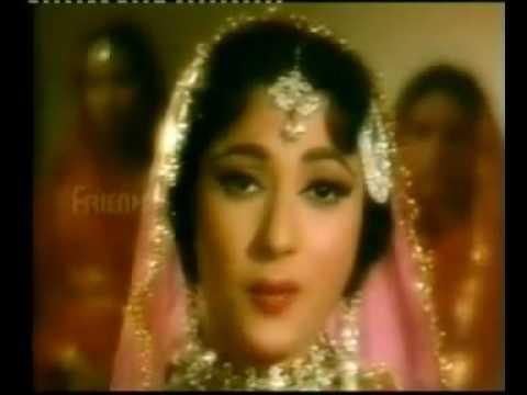 Download Madan Mohan Haal-e-dil yun unhen sunaayaa gaya...in_Jahan_Ara.mp4