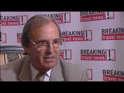 Interval Intl on timeshares in Middle East, AHIC 2008
