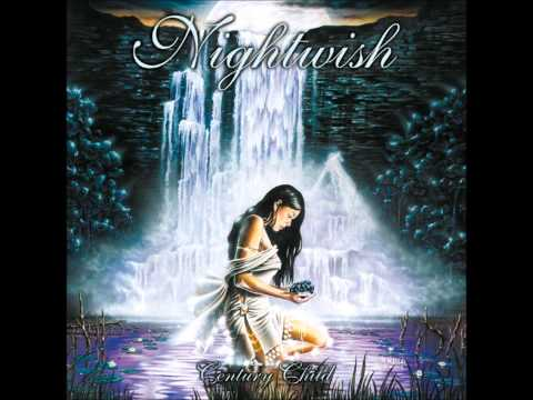 Nightwish - Phantom of the Opera