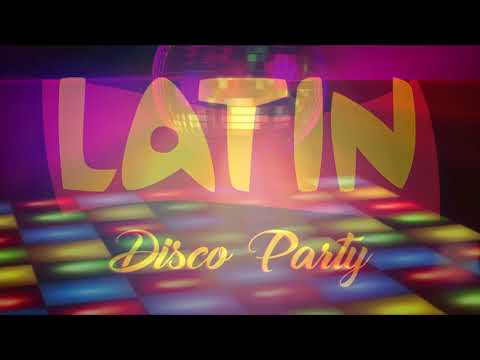 Wisin - Escápate Conmigo ft. Ozuna (Latin Disco Party - Dezi & Széles)