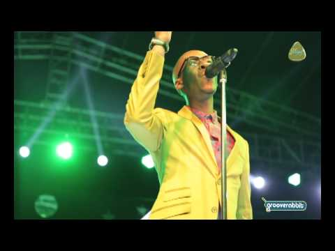 sabelo-mthembu-live-at-the-gomad-festival-song-2