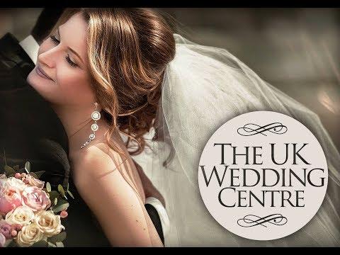 wedding-venues-in-portsmouth---royal-beach-hotel
