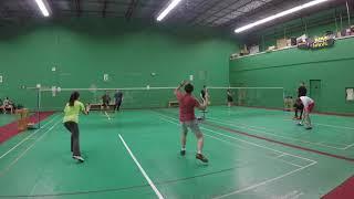 Thursday badminton 2019-04-18-3
