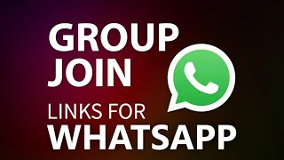 How To Create Whatsapp Group ? 2020  [Very Simple]