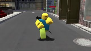 One of Jameskii's most recent videos: