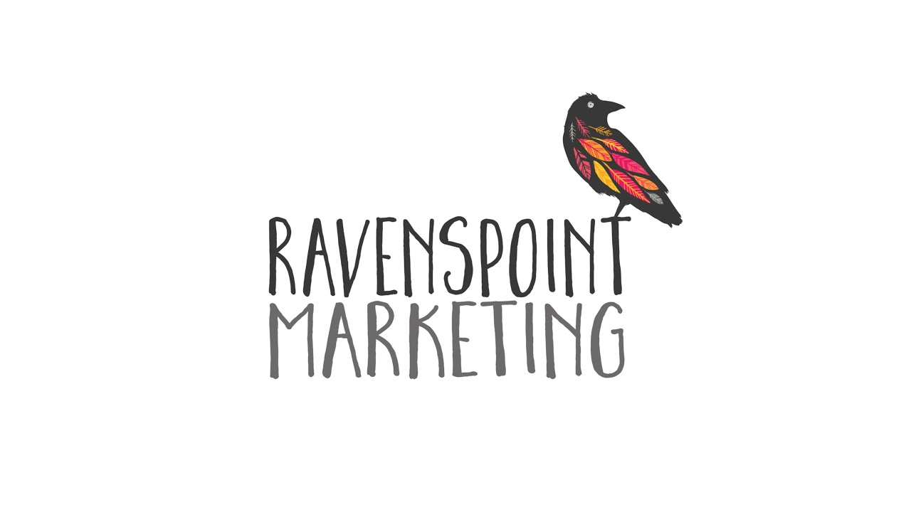 Download Cheshire marketing and web design by Ravenspoint Marketing