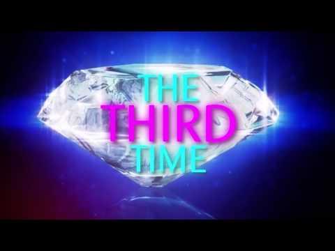 Justin Faye - Diamond In The Mud (Video) !