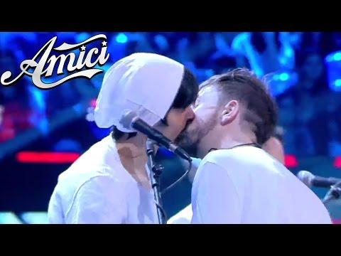 знакомства gay ru