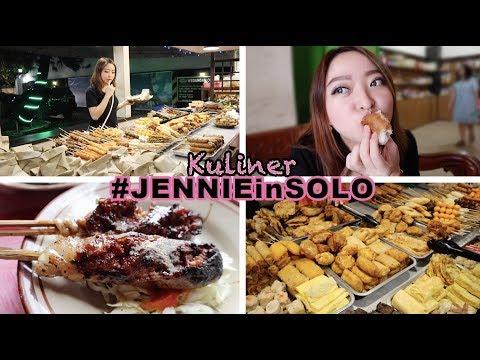mantep-tenan!!-kuliner-legendaris-solo-yang-wajib-dicoba!!