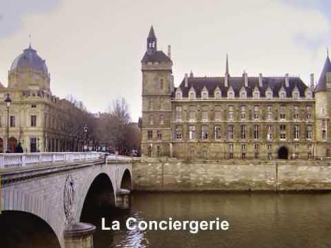 Paris France - Paris Francia