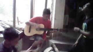 Download Video C_98 - Marsitogol MP3 3GP MP4
