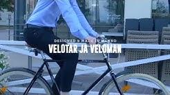 Helkama Veloman