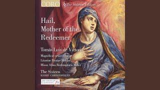 Litaniae Beatae Mariae a 8