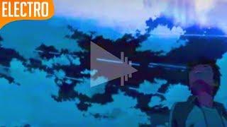 Wolves (Said The Sky Remix) - Marshmello X Selena Gomez
