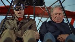 Top 10 Funniest H.M. Murdock Moments
