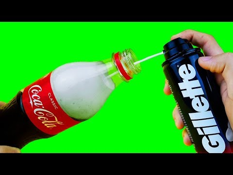 Thumbnail: 12 AWESOME LIFE HACKS!