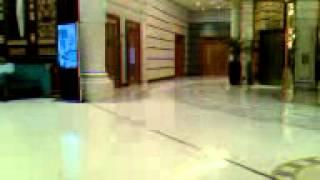 تصوير فيديو عن طريق الهاتف Nokia Asha 200
