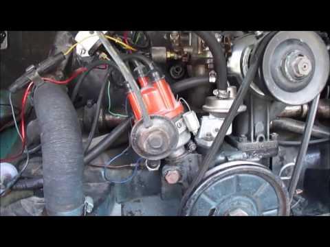 Audi а6 las revocaciones el gasto de la gasolina