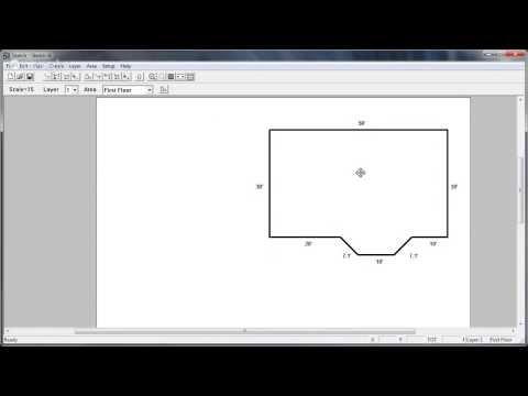 Sketch-It Basics
