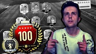 MEIN HEFTIGSTES VIDEO 😳🔥 FIFA 17 BEST OF RECORD WEEKEND LEAGUE