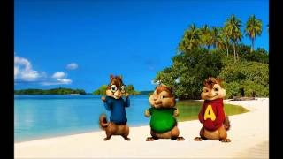 jason derulo if it ain t love chipmunks hd