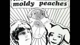 The Moldy Peaches - Steak For Chicken