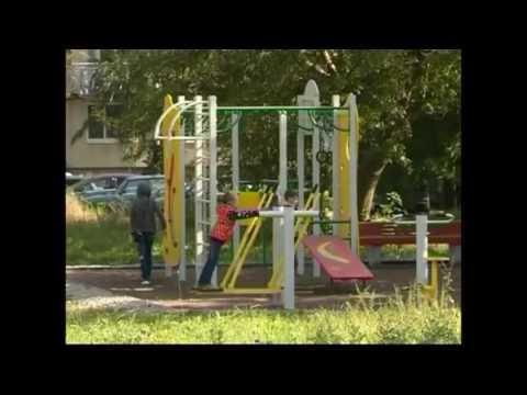 Коммунальная авария в Тосненском районе