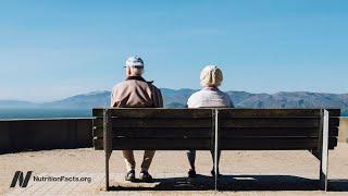 Přínosy omezení kalorického příjmu pro dlouhověkost