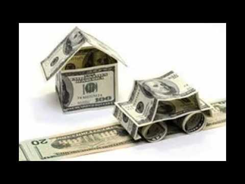 best home loan refinance company,