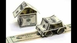 best home loan refinance company,