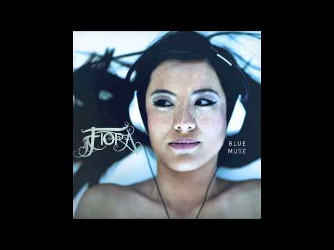 Fiora - Sound the Alarm