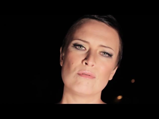Eeppi Ursin - Mita? Sattuu // official music video