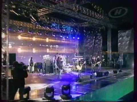 Chris Norman - What can i do (Live in Minsk 21.06.2009)