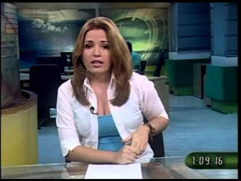 La USAID y su programa de subversión digital contra Cuba