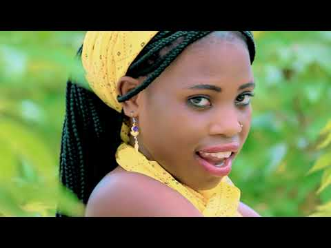 Anita -Mwanalavulaka anita tipani- (Oficial Video) By AP Films thumbnail
