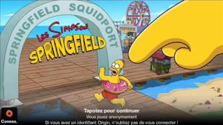 comment construire krustyland