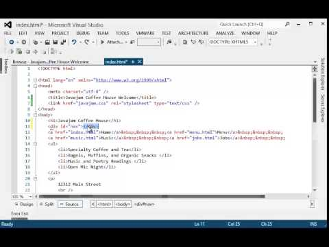 CIS        HTML   CSS   COD   Page     Course Hero