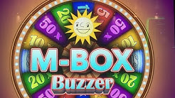 Lets Play Spielothek Merkur Buzzer Tag 42 Teil 1