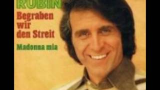 Watch Peter Rubin Begraben Wir Den Streit video