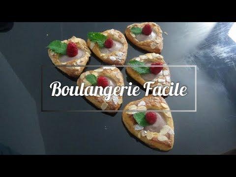 [recette]-cœur-feuilletée-aux-fruits-rouges-#24