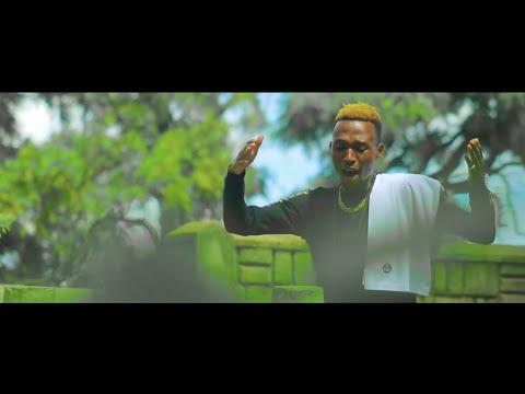 [official-video]-yo-maps---mubelele---------new-zambian-music-video