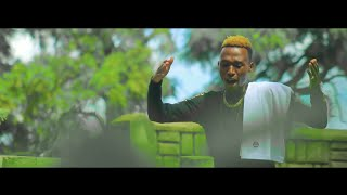 official---yo-maps-mubelele-new-zambian-music-