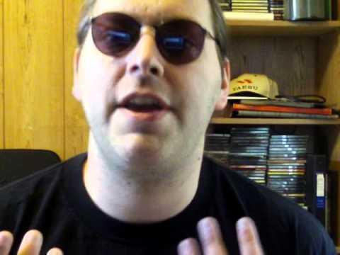 Autopsy - TOURNIQUETS, HACKSAWS AND GRAVES Album Review