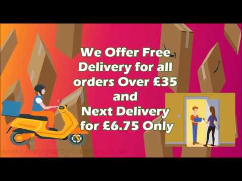 cheap-party-supplies-uk,-free-delivery-&-next-day-delivery-available!
